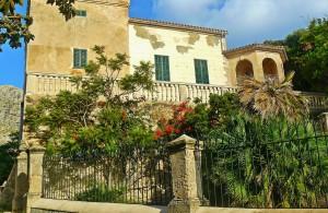 Ferienwohnung Andalusien